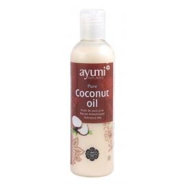Чисто кокосово масло 250ml
