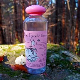 Био Розова вода 250мл