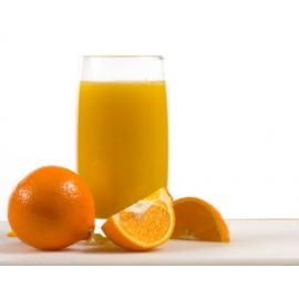 Фреш портокал 300мл