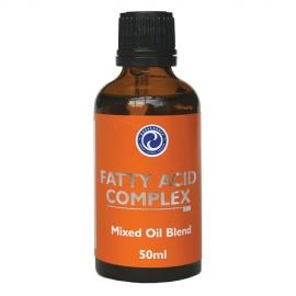 Комплекс Есенциални мастни киселини - 50 мл