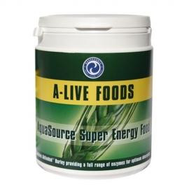 Супер Eнергиина храна- 300гр
