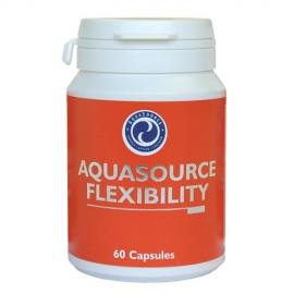Флексибилити - гъвкавост и подвижност 60 капсули