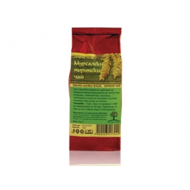 Лукс мурсалски чай 25гр