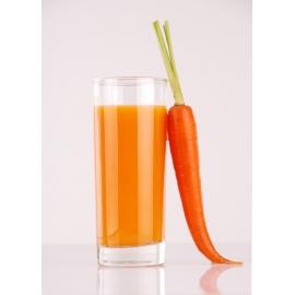 Фреш морков 1л