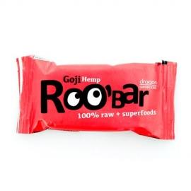 Roobar Суров бар годжи бери 50 гр