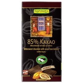 bio-cheren-shokolad-kakao-80-gr-85-pr-rapunzel