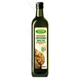 Орехово масло 250мл Балчо