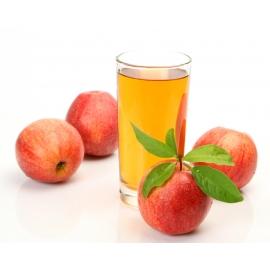 Фреш от био ябълки 330 мл