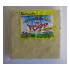 Тофу с кимион ~ 230гр