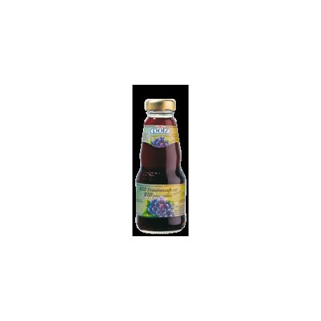 Сок грозде 100% 200ml