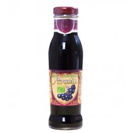 Сок от арония 100% (България) 300мл