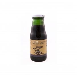 Био директен сок от арония 200мл Биоглед