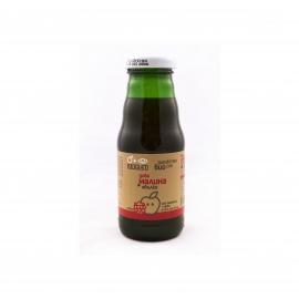 Био директен сок от ябълка и малина 200мл Биоглед