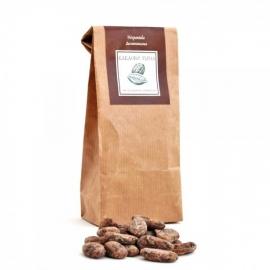 Какаови зърна