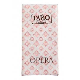 Шоколад Опера - Гайо