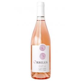 Био вино Парил 2015 750мл Орбелус