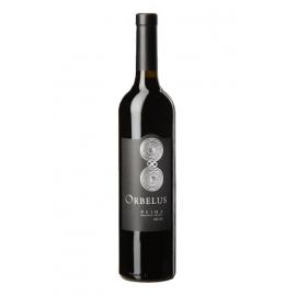 Био вино Прима 2010 750мл Орбелус
