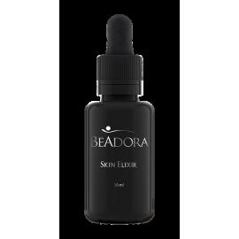 Еликсир за кожата 30мл BeAdora