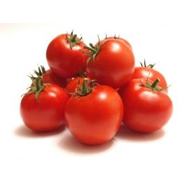 Био домати 500 гр