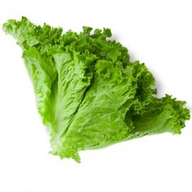 Био зелена салата