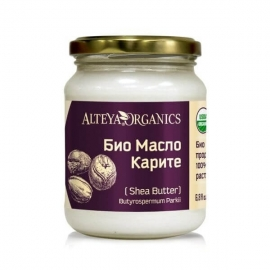 bio-maslo-karite-200-ml-alteya