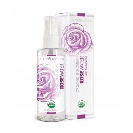 bio-rozova-voda-100-ml-rosa-damascena