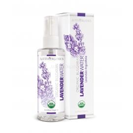 bio-lavandulova-voda-100-ml-lavandula-angustifolia