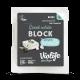 Веган гръцко бяло сирене 200гр Violife