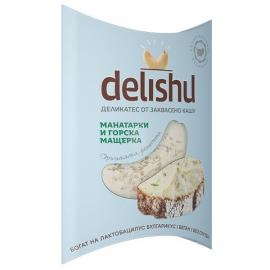 delikates-sirene-ot-zakvaseno-kashu-s-manatarki-i-mashterka-100-gr