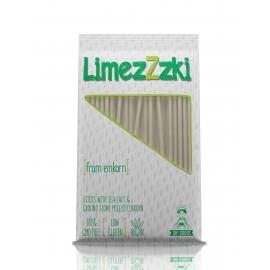 Солети от лимец 40гр LimezZzki