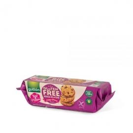 Бисквити Шокочип без глутен 130 гр. Gullon