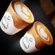Вафлена чашка за кафе Cupffee
