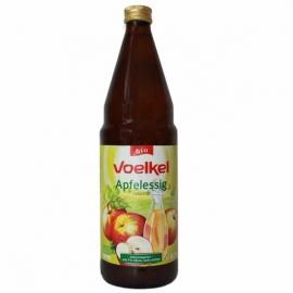 Ябълков оцет 750ml