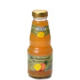 Сок ананас 100% 200мл