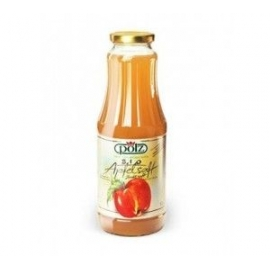 Сок ябълка 100% 200мл