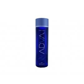 Алкална вода 0,5л. ADVA