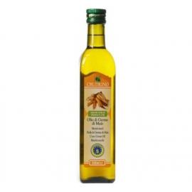 Царевично масло 500мл