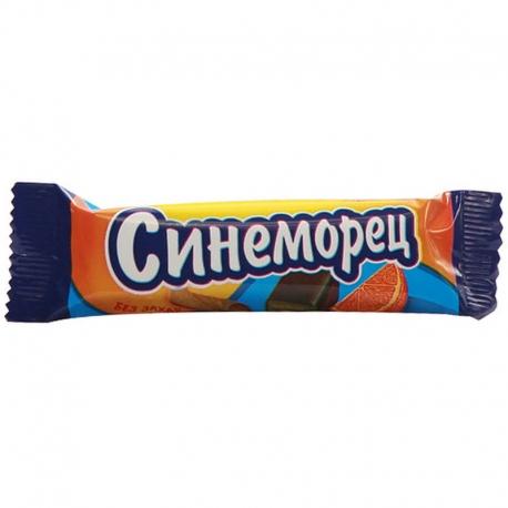Диабетичен десерт Синеморец 30гр