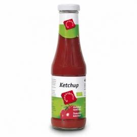 Био кетчуп 450мл