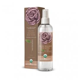 bio-rozova-voda-sprej-250-ml-rosa-damascena