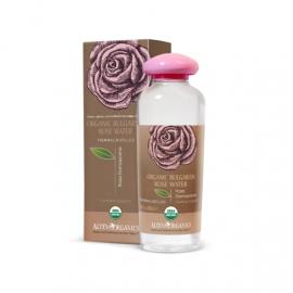 bio-rozova-voda-250-ml-rosa-damascena