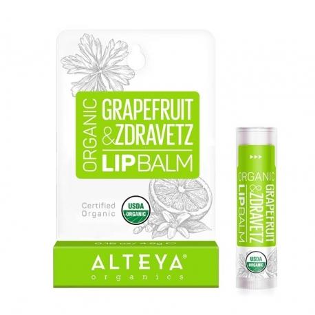 bio-balsam-za-ustni-grejpfrut-i-zdravec-5-gr