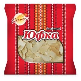 Домашна юфка Крамас 200гр Крамас