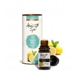 Био етерично масло от Лимон, 10 мл.