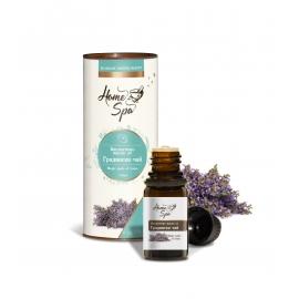 Био етерично масло от Градински чай (Салвия), 10 ml.