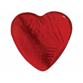 Сапун сърце 60гр. Биохерба