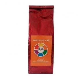 Тибетски чай 100гр Биохерба