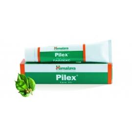 Пайлекс крем (Pilex) 30гр. Хималая