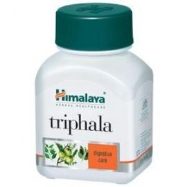 Трифала (triphala) 60 капс. Хималая