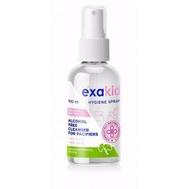 higienen-sprej-za-detskata-staja-s-antibakterialno-dejstvie-100ml-exakid